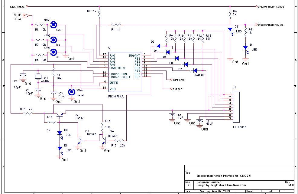 u0026gt  security  u0026gt  alarms  u0026gt  door alarm circuit with a time of
