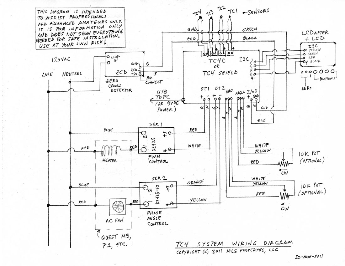 Big 3 Wiring Diagram additionally lificacion Trimode furthermore 4 Channel Thermocouple Input Arduino TM  patible Shields And Boards L47614 as well Visonik Wiring Diagram also Rockford   Wire Diagrams. on 4 channel amp wiring kit