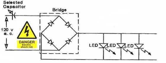 led circuit page 6   light laser led circuits    next gr