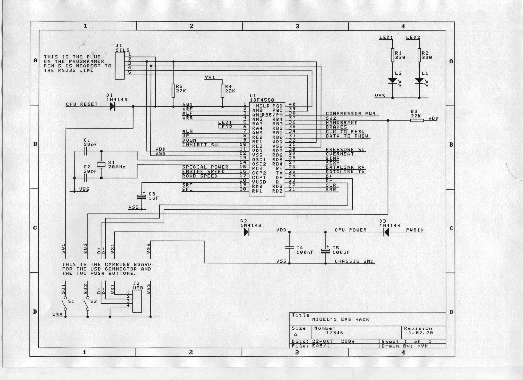 Top Circuits Page 215 Schematics How Do I Change The Frequency Of This Vibratocircuit Electronic Air Suspension