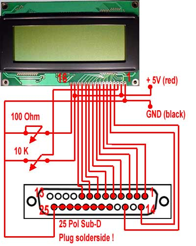 lcd_pcb_e lcd led display circuit page 6 digital circuits next gr lcd display wiring diagram at alyssarenee.co