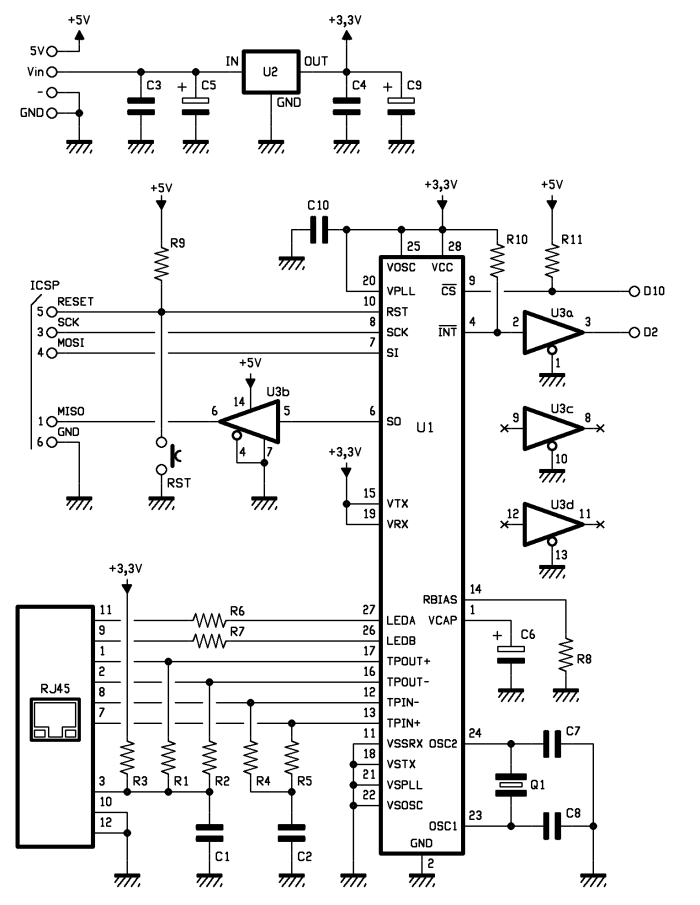 electronic circuits    next gr