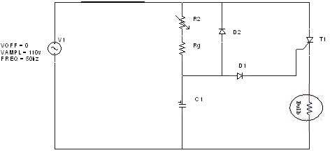 Door Sill Repair Front besides Rc Triggering Circuit L48351 also Arduino Dark Sensor Circuit likewise Door Threshold Cad Details moreover Cmos. on threshold schematic circuit diagram