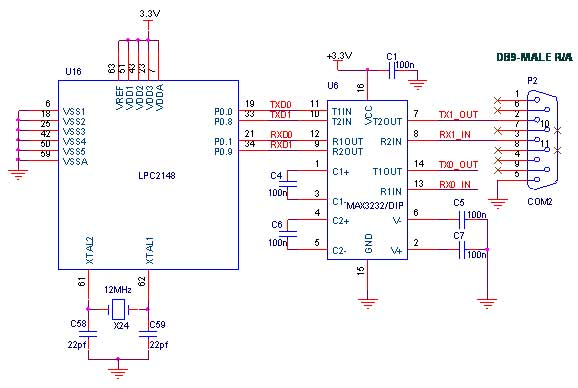 gps circuit  rf circuits  next.gr, block diagram