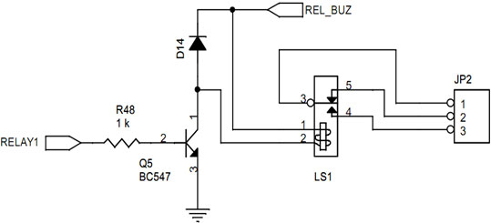 vu meter circuit page 3   meter counter circuits    next gr
