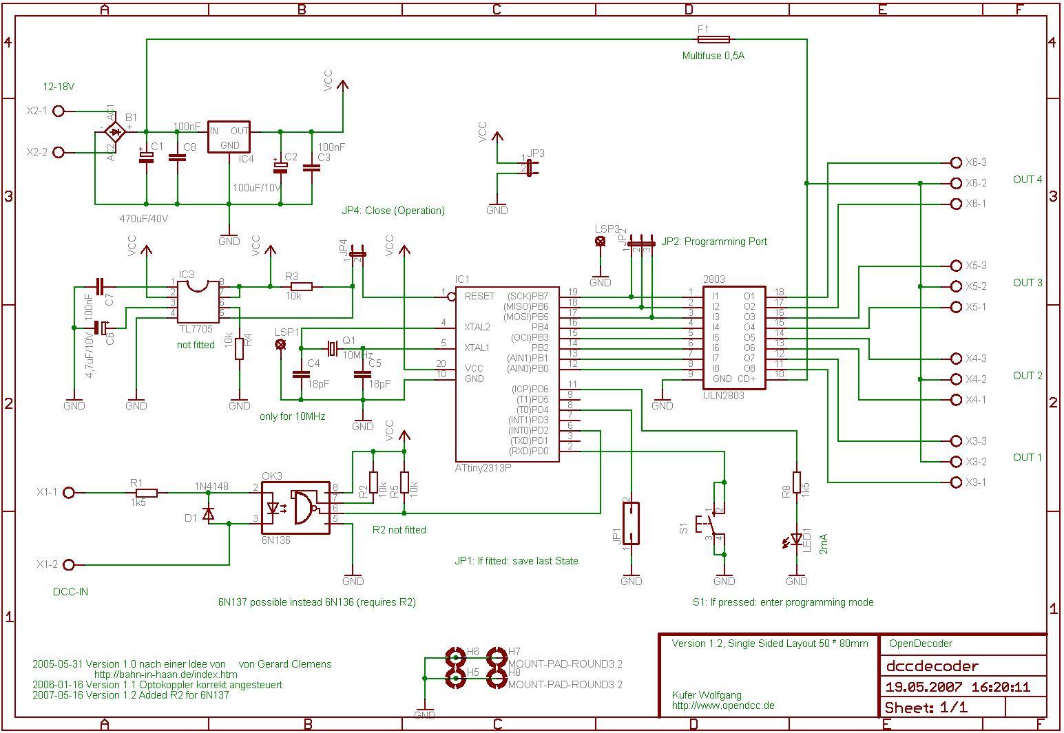 Circuits Gt Led Table Reading Lamp Circuit L35831 Nextgr