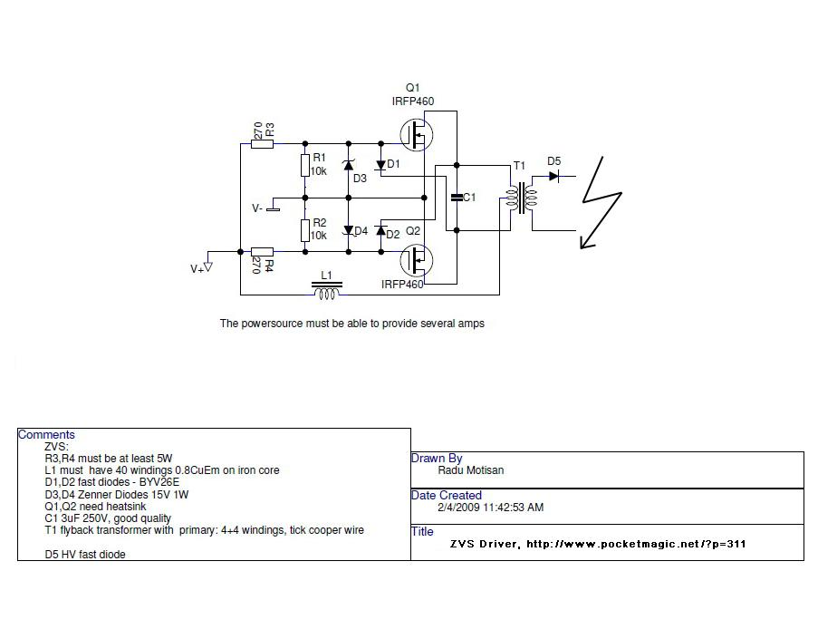 ceiling fan motor capacitor wiring diagram images ceiling fan as well ceiling fan capacitor wiring diagram on zvs driver