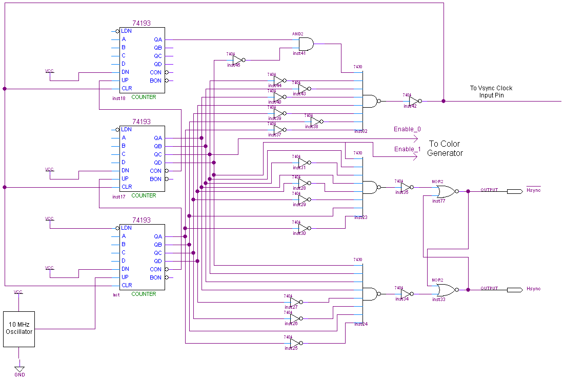 Results Page 250 About Amp With Ic Searching Circuits At Channel Audio Mixer Circuit Using Lm3900 Simple Schematic Diagram Masochists Video Card The Full For