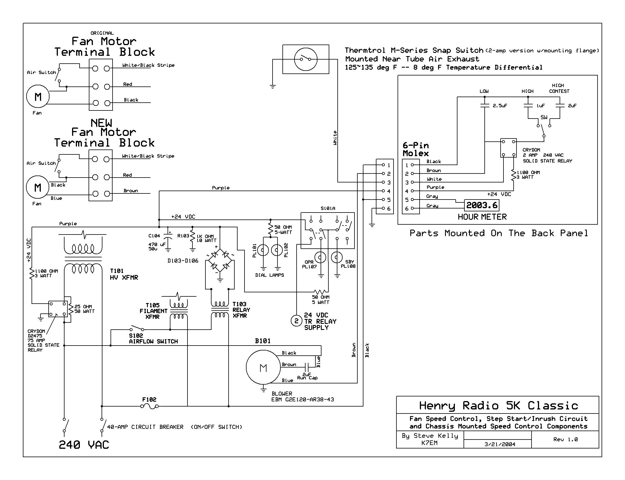 Results Page 126 About 12v Power Supply Searching Circuits At Linear Ltc4151 Voltage And Current Monitoring Device Datasheet Henry Radio 5k Classic Blower Modifications