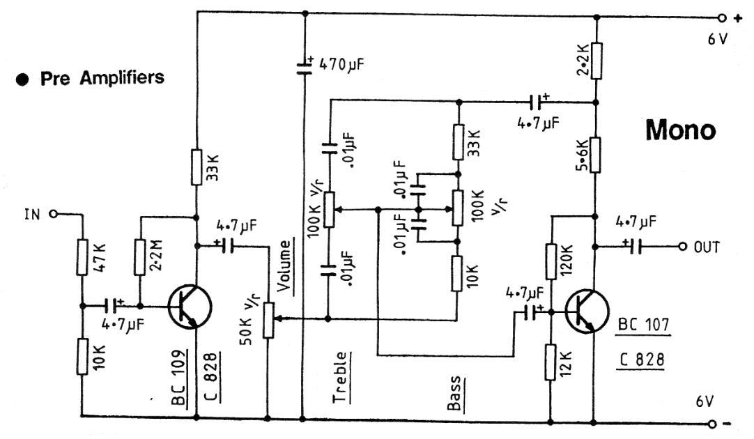ultrasonic circuit   audio circuits    next gr