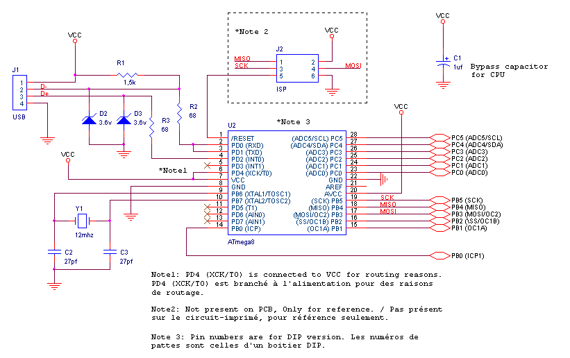 circuits > pdf free download sanyo tv schematic diagram manuals, wiring diagram