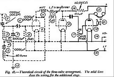 sevenexcellence ph meter user manual