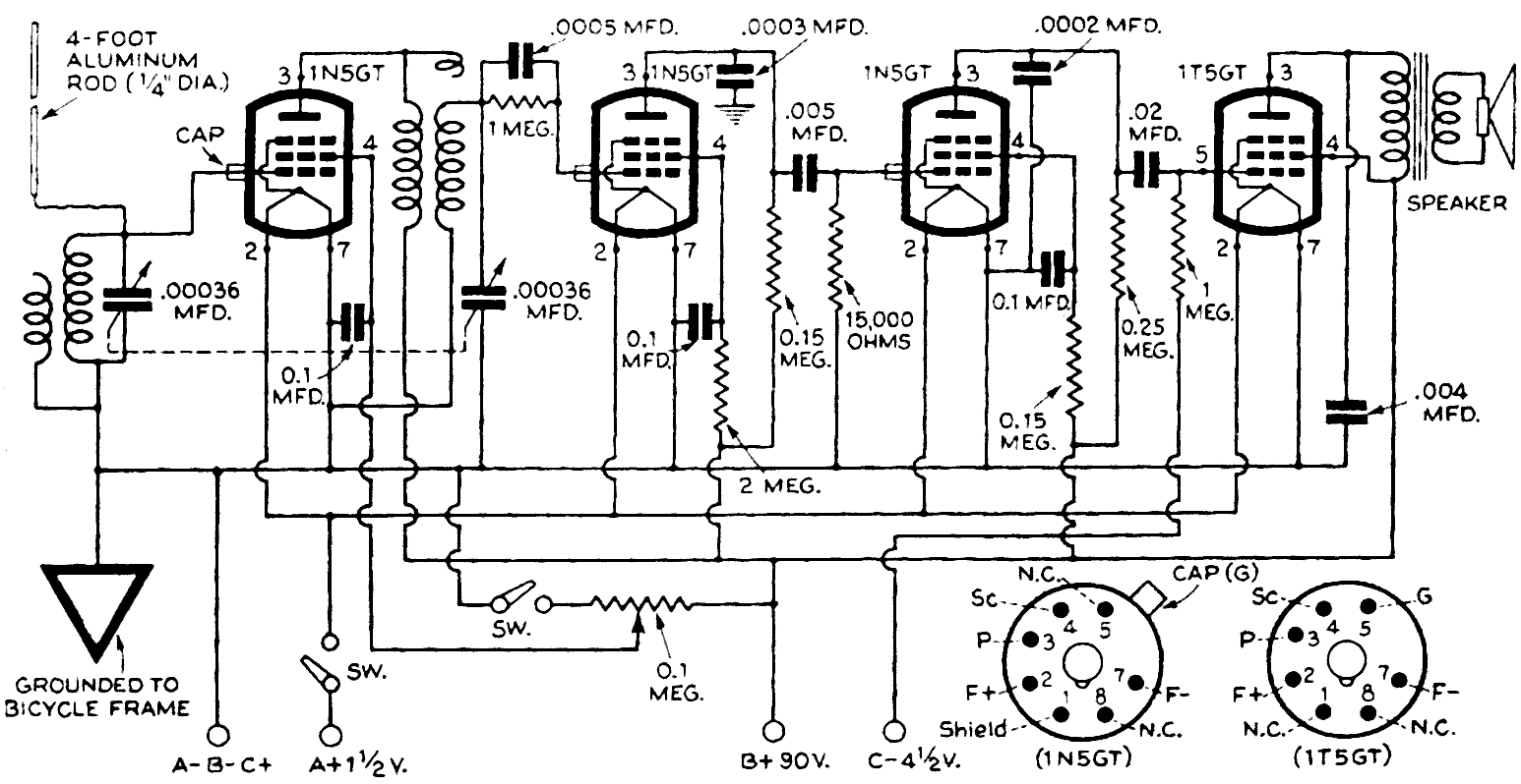 car circuit page 13   automotive circuits    next gr