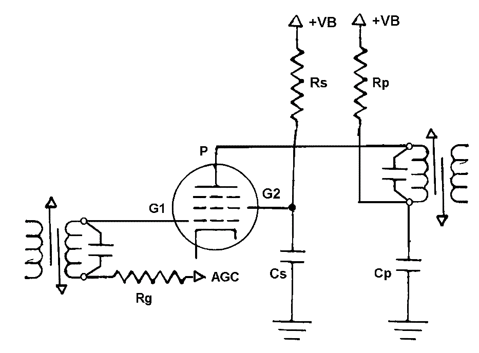 electronic circuits page 449    next gr