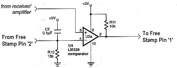 sine wave oscillator circuit page 2   oscillator circuits