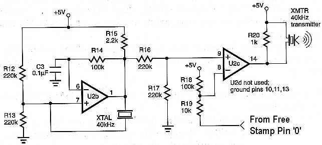 electronic circuits page 431    next gr