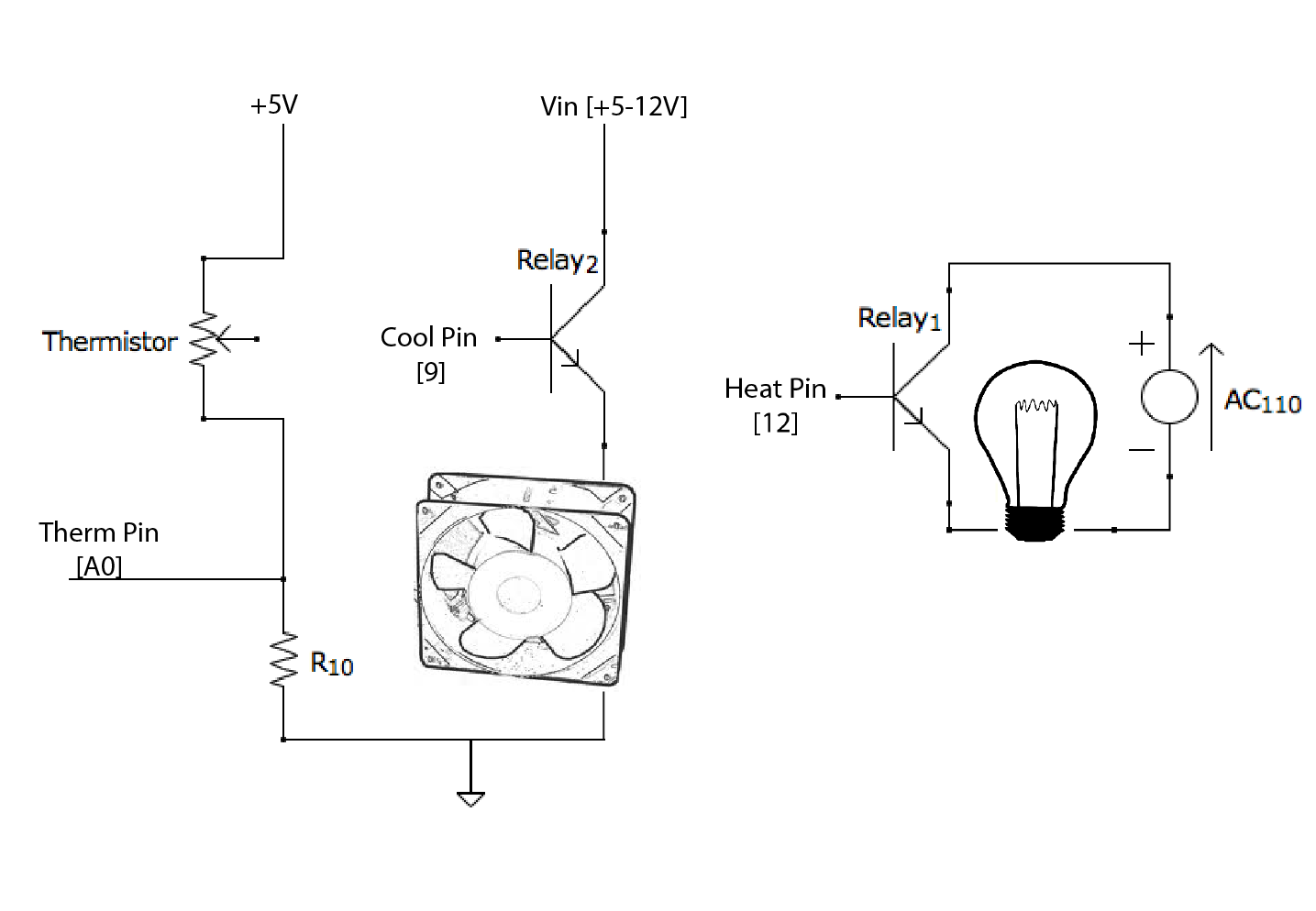 Light Bulb Pcr L31487 on led light schematic diagram