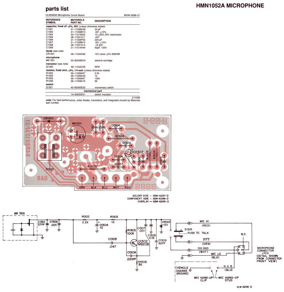 Results Page 2 About Motorola M110 Searching Circuits At Gl1800 Gps Wiring Diagram Spectra Introductory Information