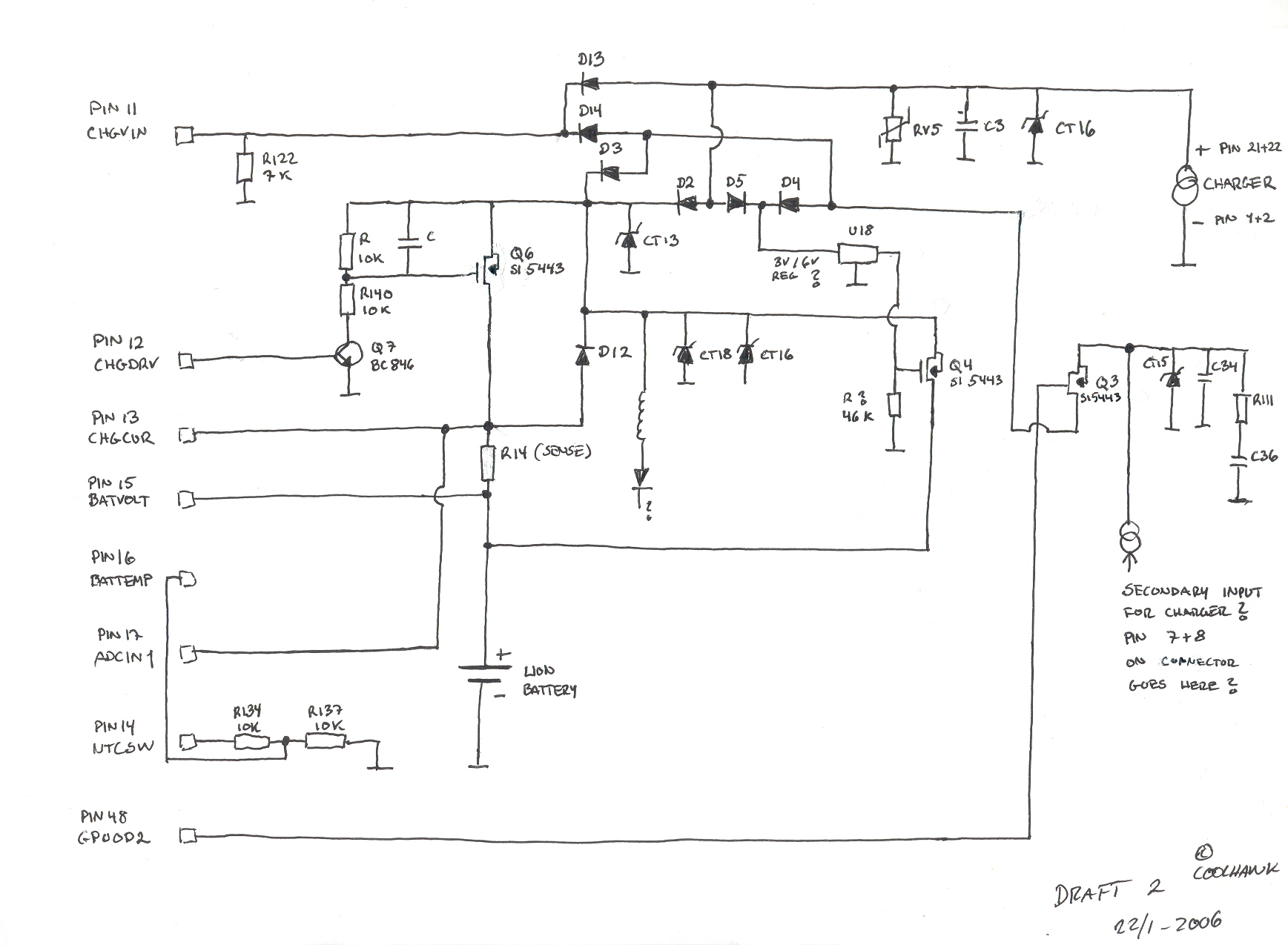 Results Page 335 About Ultrasonic Pest Repeller Circuit Electronic Circuits Nextgr Hardware Schematics
