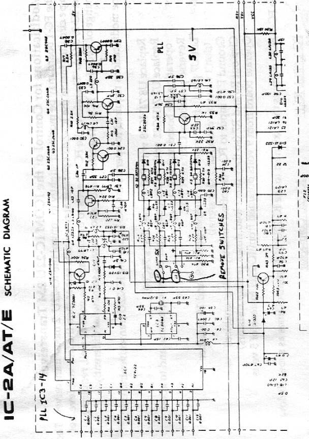 computer interface circuit page 7   computer circuits