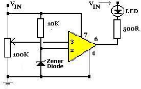 Power Inverters 12v additionally 110v Motor Wiring Diagram as well Basic 12 Volt Boat Wiring besides C13c14 Wiring Diagram Liveneutralearth besides Led Indicator Lights Wiring Diagram. on circuit diagram for a 12v led l