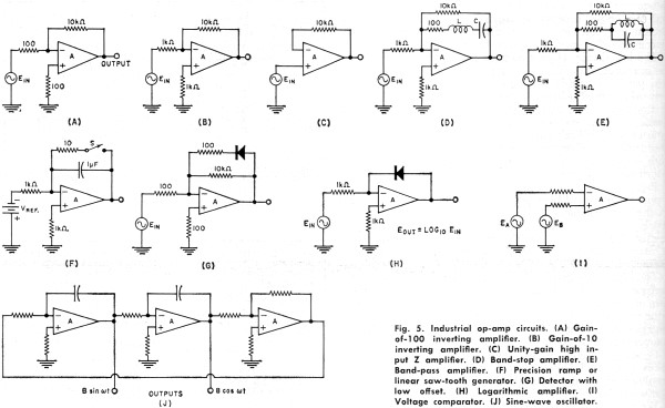 a study of different operational amplifiers This book is entitled analog design essentials because it contains all topics of importance to the analog designer which are essential to obtain sufficient insights to do a thorough jobthe book starts with elementary stages in building up operational amplifiers.