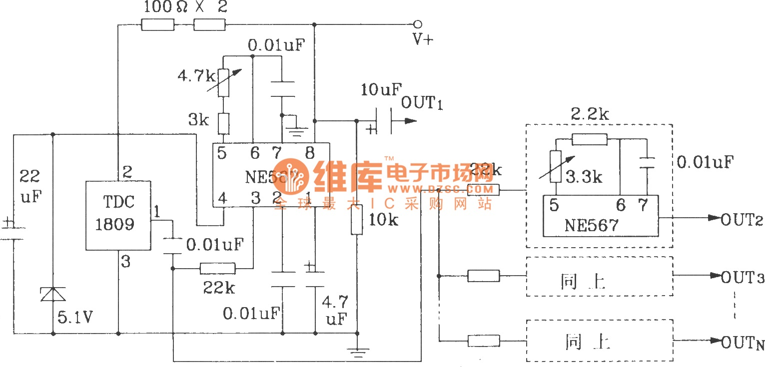 X10 Appliance Module Schematicx10 Schematic Am466 Wiring Diagram Remote Get Free Image About