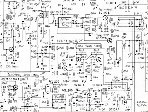 lg tv circuit diagram  u2013 ireleast  u2013 readingrat net