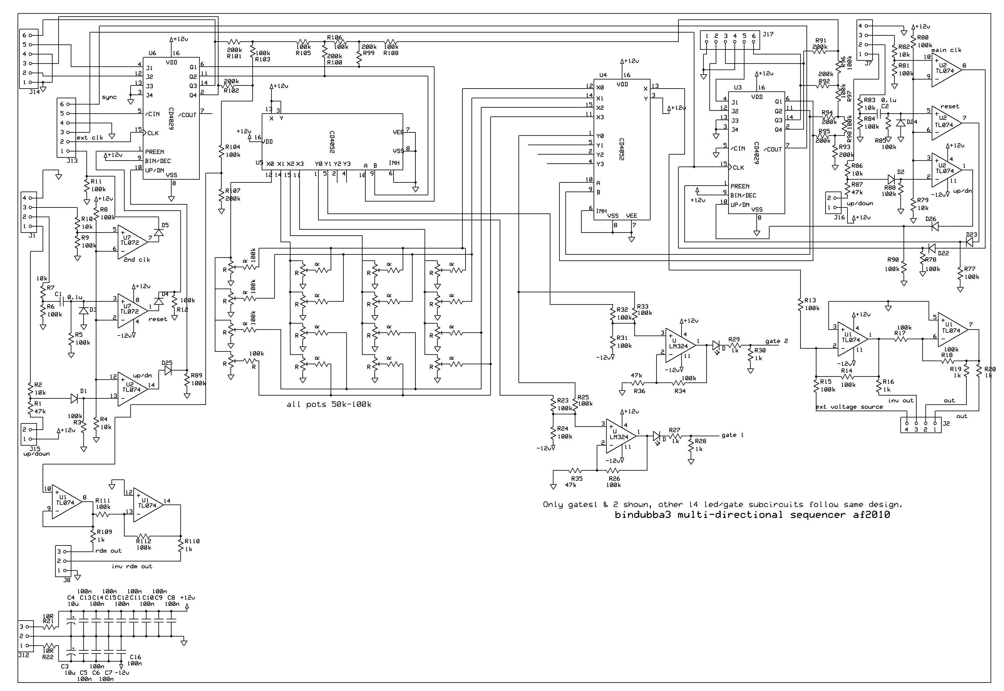 electronic circuits schematics projects    next gr