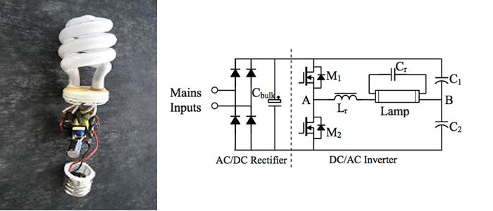 Circuit Diagram Electronic Boy For You Page 7
