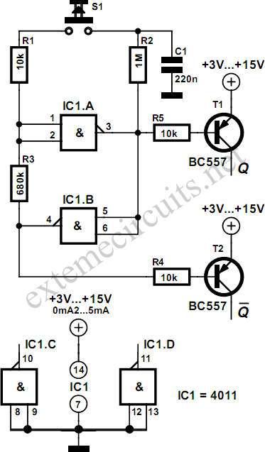 inverter circuit   power supply circuits    next gr