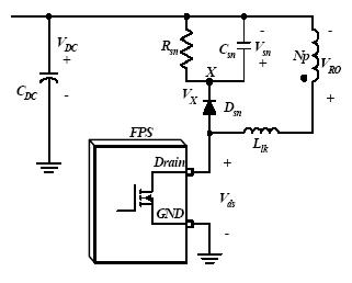 Jfet Transistor Circuit Diagrams on electrical wiring diagram relay symbol