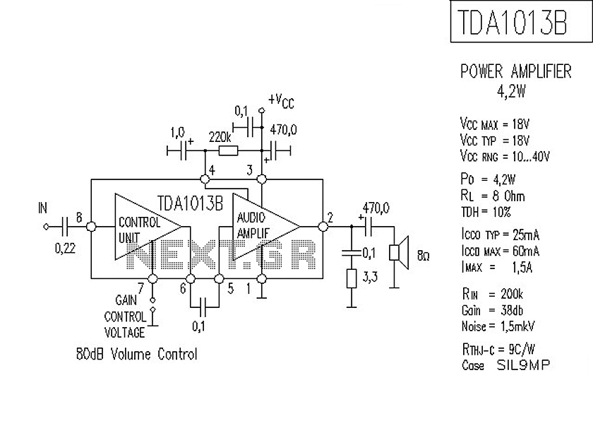 Results page 311, about 'loading circuit'  Searching