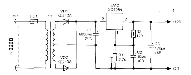 audio amplifier circuit page 11   audio circuits    next gr