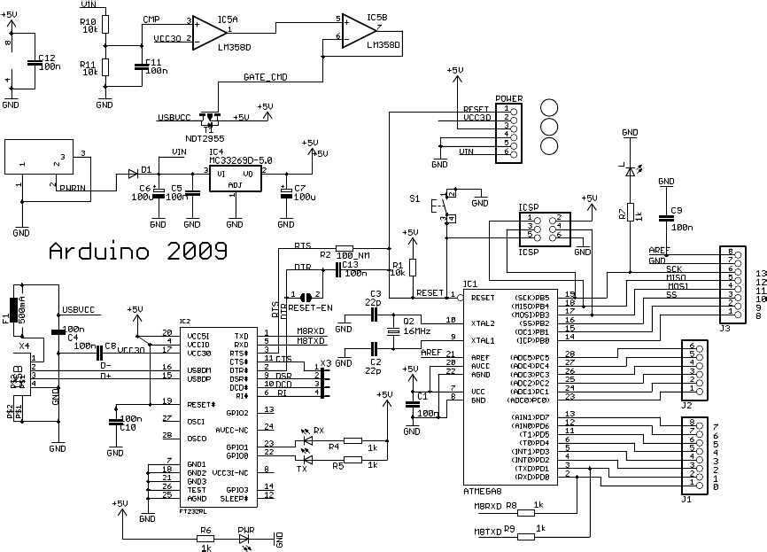 arduino_schematic thermometer circuit page 5 meter counter circuits next gr arduino wiring diagram online at fashall.co