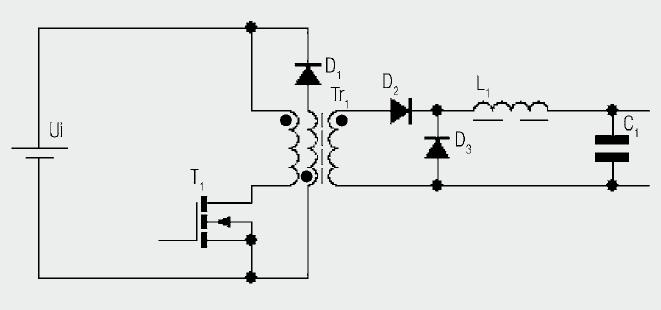 converter circuit page 6    next gr