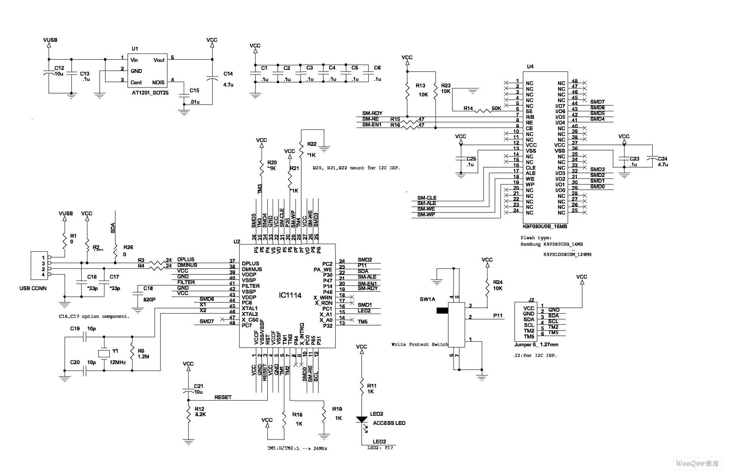 Results Page 594 About 0 To 1 Min 555 Searching Circuits At Pir Sensor Circuit Diagram Using Lm324 The Making Of Crystal Oscillator 80mw Fm Transmitter