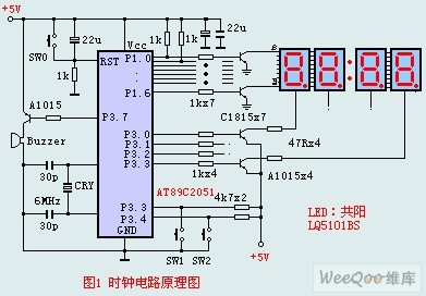 clock circuit page 7 meter counter circuits next gr rh next gr