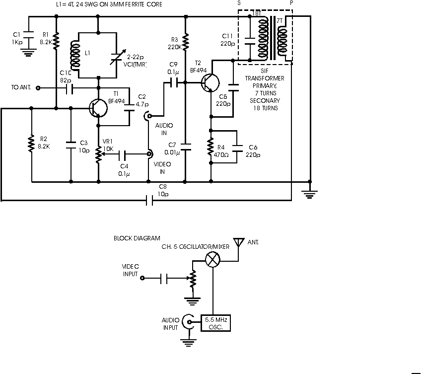 The Many Dc To Dc Converters Using Ic 555 as well 200TrCcts furthermore Tv Vga additionally Converter Dc12v To 24v 2a By Ic 40106 And Mosfet Buz11 furthermore D C Circuit Schematic Diagram. on voltage doubler circuit diagram