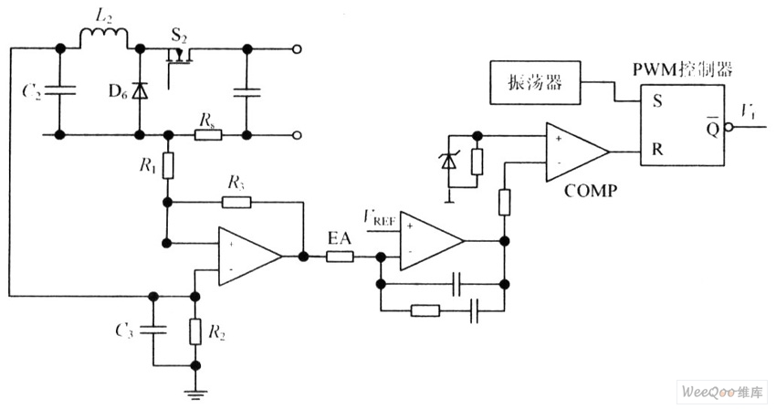 electronic fluorescent ballast circuit diagram images wiring halide lights wiring diagram diagrams amp schematics