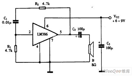 1a0i187 besides 1o0n262 in addition Circuit Diagrams Led furthermore Simple Knight Rider Lights Circuit For additionally Index522. on knight rider circuit diagram