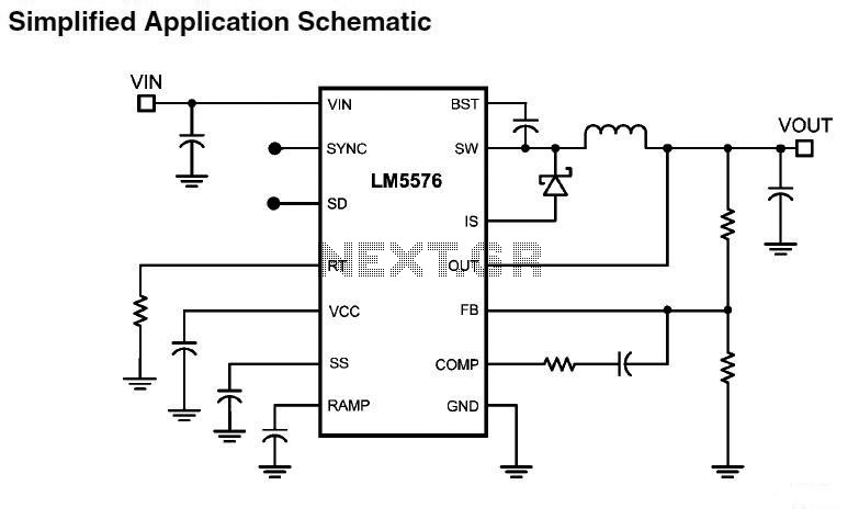 microcontroller programmer circuit page 2   microcontroller circuits    next gr