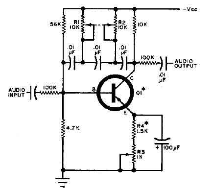 top circuits page 228 next gr rh next gr