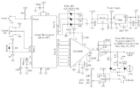 Car Audio Tube S besides Thesamba View Topic What Is besides Laser Driver Circuit Schematic besides Laser Level 360 Wire Diagram in addition Burner Wiring Diagram. on laser diode wiring diagram