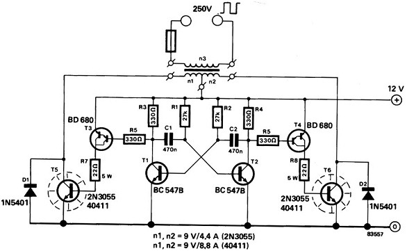 12v power schematic wiring diagram free download ringrulers.com : 12v inverter circuit diagram free download 110v schematic wiring diagram free download schematic