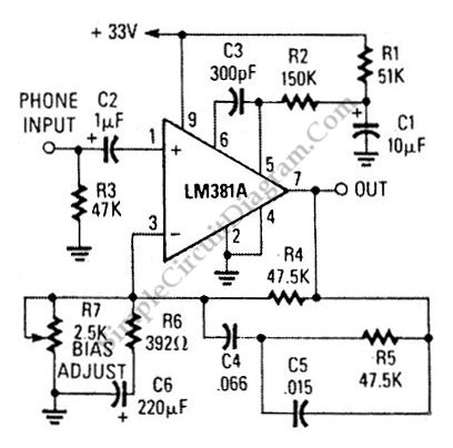 1led wiz further 11 besides Vlsi design mos inverter together with Transis1 further Simple Dc Timer Using Mosfet Onoff. on amplifier schematic diagram