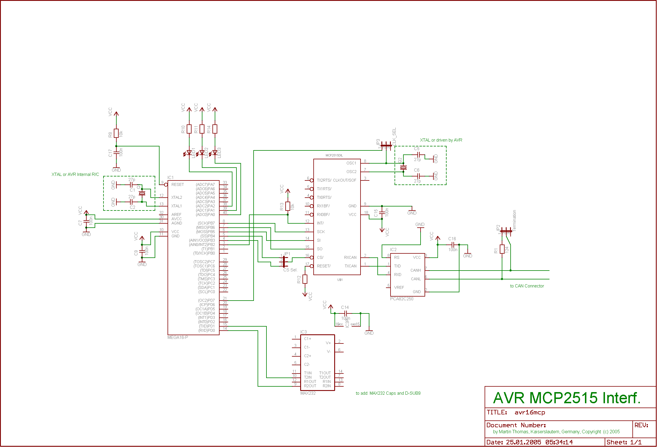 Results Page 72 About Romote Control Searching Circuits At Circuit Diagram To Interface Buzzer With Lpc2148 Arm7 Slicker Arduino Controller Area Network