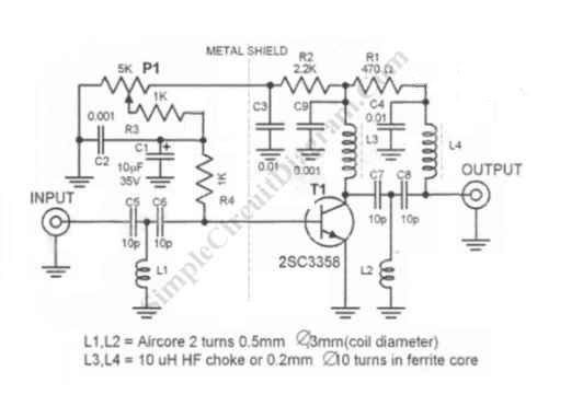 wiring diagram servo motor for lnb servo motor battery elsavadorla