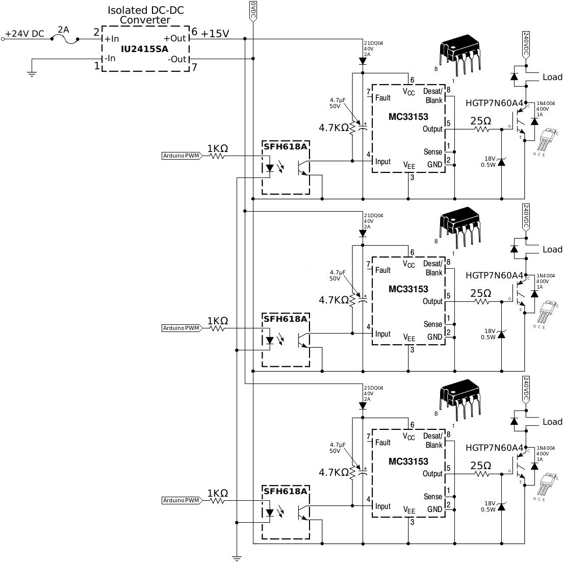 u0026gt  rf  u0026gt  fm circuits  u0026gt  12 bit sampling a d converter