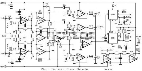 u0026gt  other circuits  u0026gt  demodulators  u0026gt  inverter air conditioner current detection circuit l60237